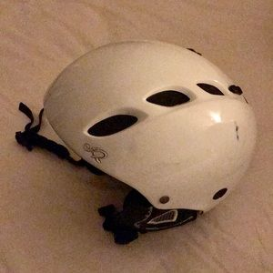 K2 Ski or Snowboard Helmet, used for sale
